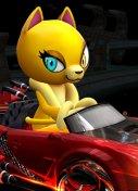 ToyKart Review Thumbnail