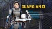 Dirty Bomb_ Guardian - Merc Role Call - Thumbnail