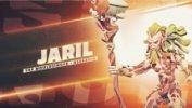 Insidia - Jaril Champion Spotlight - thumbnail