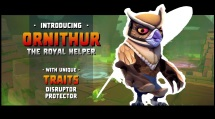 Blast Out - Whispers of the Jungle Patch Overview - thumbnail