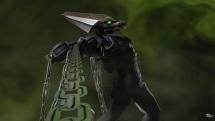 Churnwalker Hero Spotlight - Thumbnail
