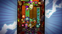 Colossal Fossils Gameplay Walkthrough Trailer _ Plants vs. Zombies Heroes - thumbnail