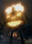 Entropia_Universe_Halloween_Mayhem - Thumbnail
