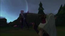 Evelynn Champion Spotlight _ Gameplay - League of Legends - thumbnail