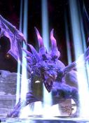 FFXIV Legend Returns - Main Thumbnail