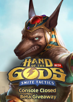 HOTG Console Giveaway (Guan Yu) MMOHuts Front Banner