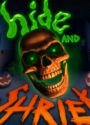 Hide and Shriek - Thumbnail