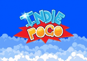 Indie Pogo Game Profile Image