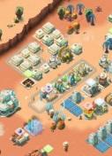 Lunar Battle _ Lunar Battle – Build, Explore, Destroy – Main Thumbnail