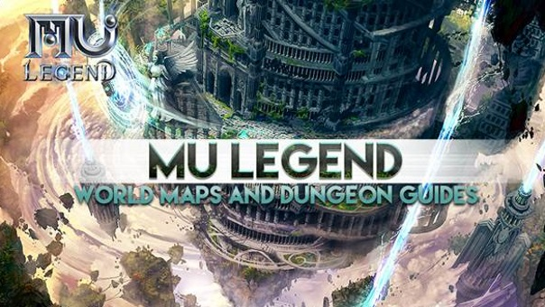 MU Legend - Maps News - Main Image