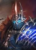 MU Origin Ragnarok - Thumbnail