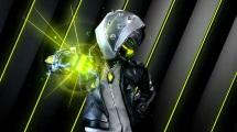 Master Reveal_ Xero - Thumbnail