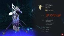 Revelation Online - Eternal Chasm Trailer - thumbnail