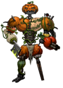 Robomaniac Halloween News - Thumbnail