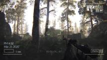 Survarium_ CO-OP (PVE) Mission #1 Trailer (v0.50) - thumbnail