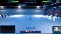 The Lightning Blast Powerset - Thumbnail