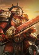 Warhammer 40K Eternal Crusade Worskhop Interview Thumbnail