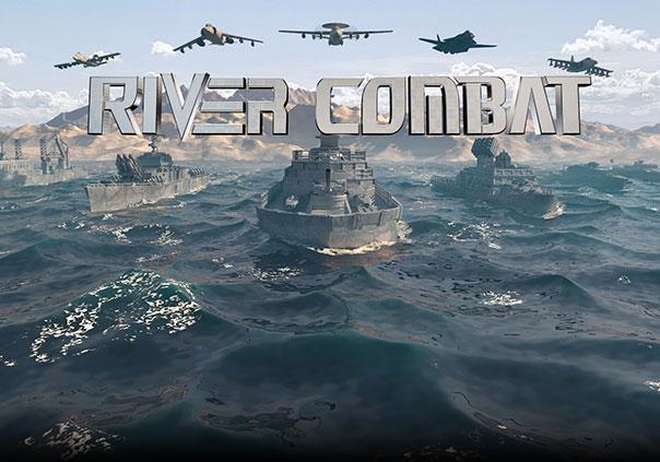 River Combat Main Image
