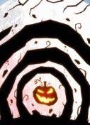 Ashes of Creation Halloween - Main Thumbnail