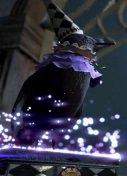 BDO Halloween News - Main Thumbnail