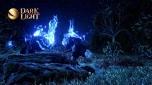 Dark and Light - Gobboween Update Trailer - Thumbnail