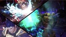 EOS Phoenix Teaser Trailer - Thumbnail