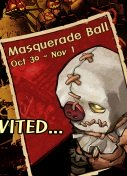 MadWorld_Invitation - Main Thumbnail