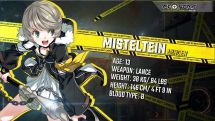 Meet the Closers_ Misteltein (Lancer Action Trailer) - thumbnail