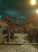 Nexon Mobile Halloween News - Thumbnail