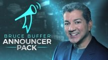 Paladins - Introducing the Bruce Buffer Announcer Pack! - thumb