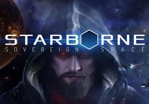 Starborne Game Profile Banner