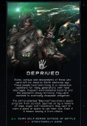 Starfall Tactics News - Main Thumbnail