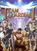 Team Guardian News - Thumbnail