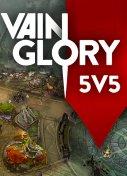 Vainglory 5v5 Thumbnail