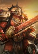 Warhammer 40K Eternal Crusade Worskhop Interview Thumbnail