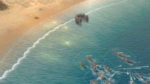Island Force Video Thumbnail