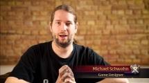 Albion Online _ Battle Mounts & Artifact Developer Talk - thumbnail