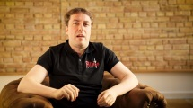 Albion Online _ Performance Improvements Developer Talk - thumbnail