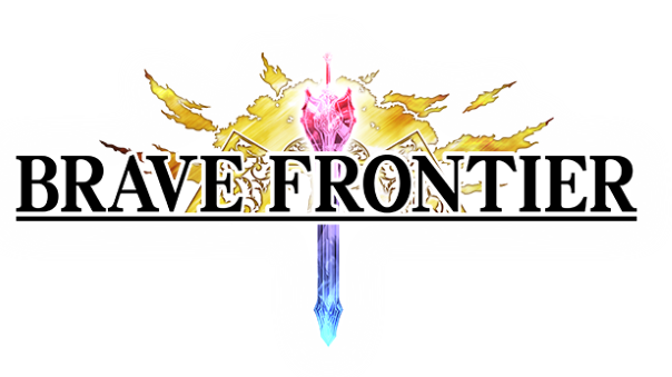 Brave_Frontier_Logo