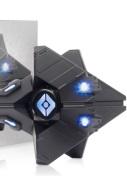 Destiny 2 - Alexa Ghost News - News Thumbnail