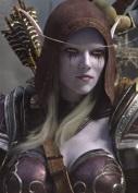 Has Blizzard Run Out of Ideas - Main Thumbnail
