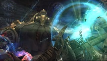 Lineage II_ Salvation Patch Preview - thumbnail