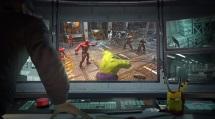 MARVEL Strike Force Teaser Trailer - Thumbnail