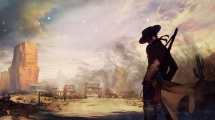 Once upon a Time in Arad - thumbnail