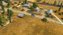 PC_ World of Tanks - The Final Battle_ The Trailer - Thumbnail