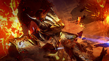 Path of Exile The Enslaver Thumbnail