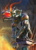 RW_Steam_Age_Bundle_Final - News Thumbnail
