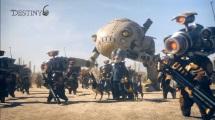 Swords VS Guns Cinematic Trailer _ Full ver. - thumbnail