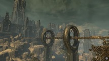 The Elder Scrolls Online_ Clockwork City – Official Trailer - thumbnail