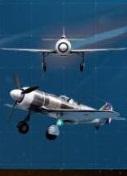 War Wings November - News Thumbnail